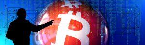 Hier geht Bitcoin voran